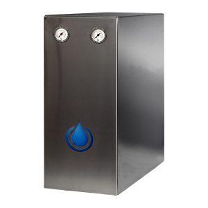HORECA 1000, depuratore acqua ad osmosi inversa per ristorazione 1