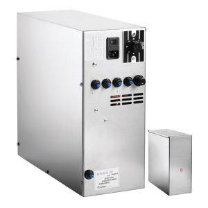 TAMIGI, Refrigeratore depuratore acqua frizzante Sottobanco 1